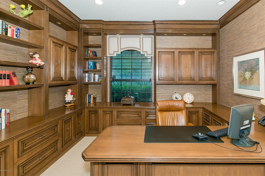 Real Estate Photography - 68 Thicket Creek Trl, Ponte Vedra, FL, 32081 - Location 4