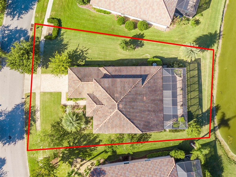Real Estate Photography - 68 Thicket Creek Trl, Ponte Vedra, FL, 32081 - Location 7