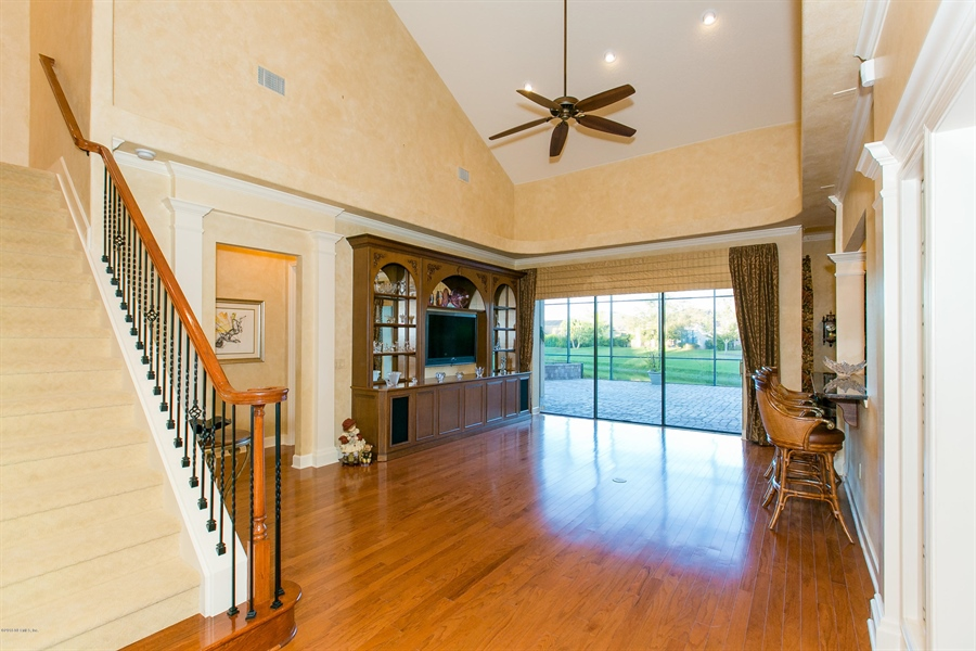 Real Estate Photography - 68 Thicket Creek Trl, Ponte Vedra, FL, 32081 - Location 9