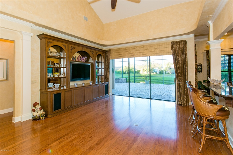 Real Estate Photography - 68 Thicket Creek Trl, Ponte Vedra, FL, 32081 - Location 10