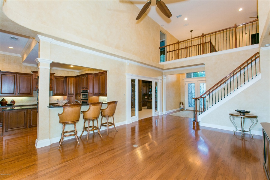Real Estate Photography - 68 Thicket Creek Trl, Ponte Vedra, FL, 32081 - Location 12