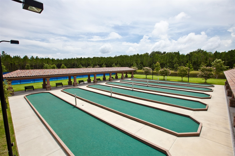 Real Estate Photography - 68 Thicket Creek Trl, Ponte Vedra, FL, 32081 -