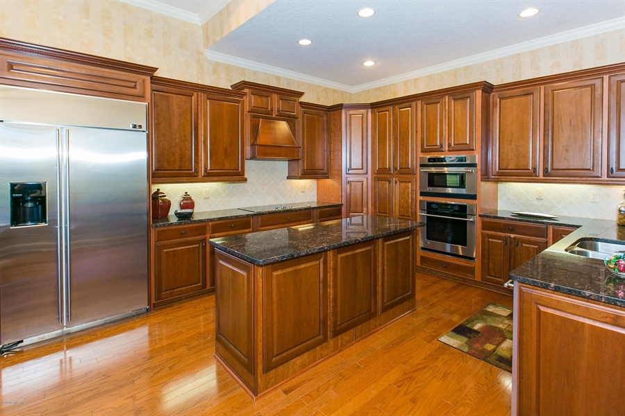 Real Estate Photography - 68 Thicket Creek Trl, Ponte Vedra, FL, 32081 - Location 14