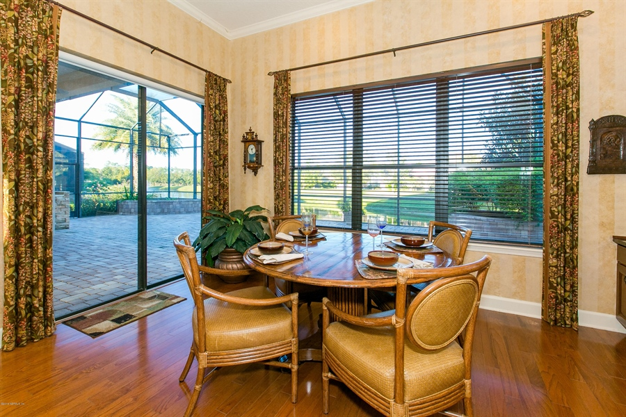 Real Estate Photography - 68 Thicket Creek Trl, Ponte Vedra, FL, 32081 - Location 16