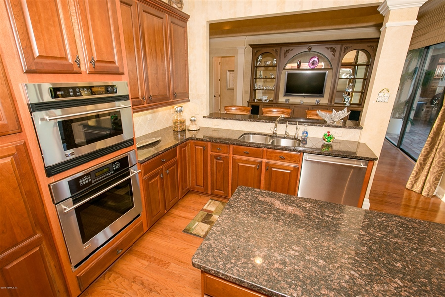 Real Estate Photography - 68 Thicket Creek Trl, Ponte Vedra, FL, 32081 - Location 19