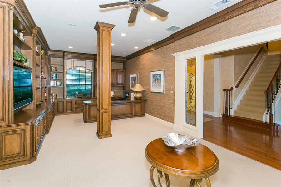 Real Estate Photography - 68 Thicket Creek Trl, Ponte Vedra, FL, 32081 - Location 21