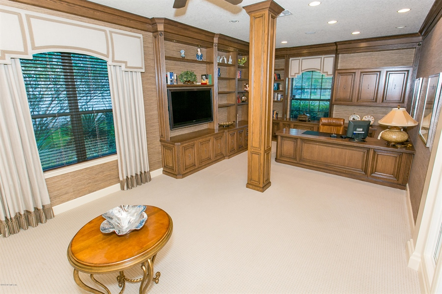 Real Estate Photography - 68 Thicket Creek Trl, Ponte Vedra, FL, 32081 - Location 22