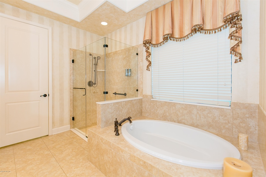 Real Estate Photography - 68 Thicket Creek Trl, Ponte Vedra, FL, 32081 - Location 27