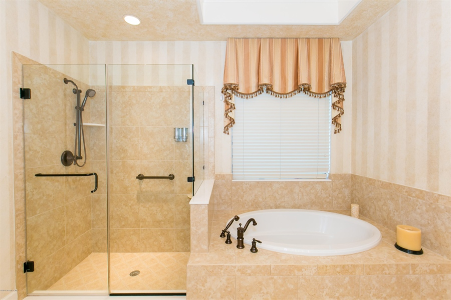 Real Estate Photography - 68 Thicket Creek Trl, Ponte Vedra, FL, 32081 - Location 28