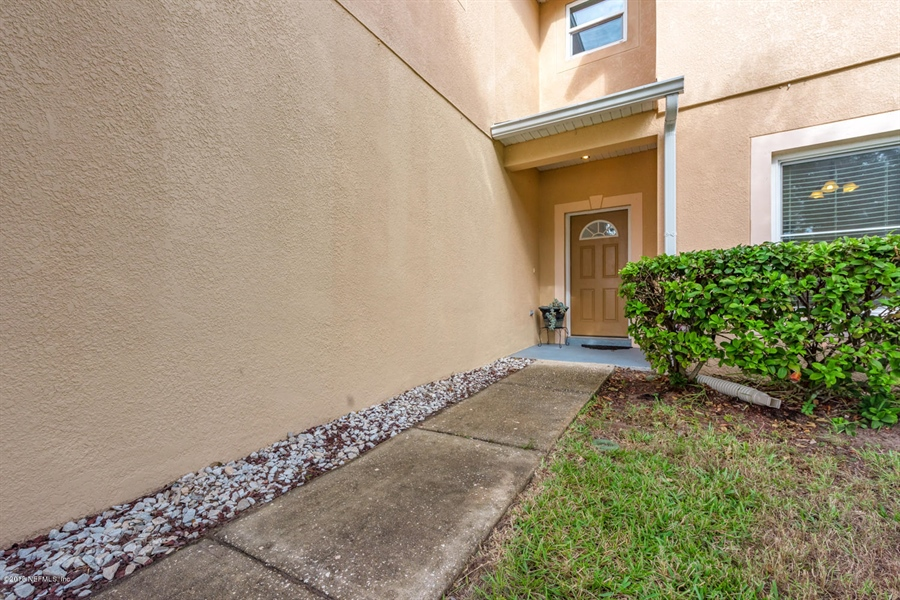 Real Estate Photography - 7525 Advantage Ct, Jacksonville, FL, 32277 - Location 3