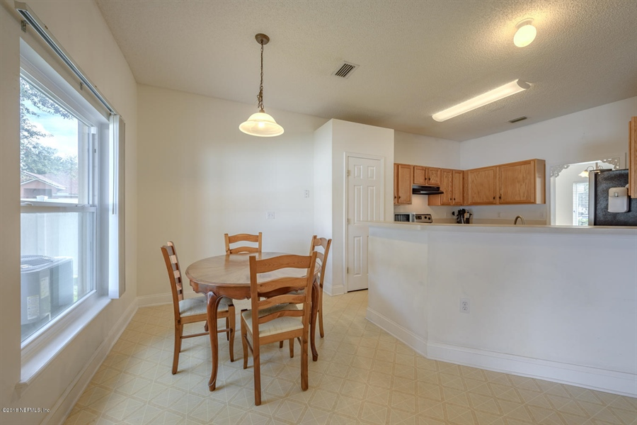 Real Estate Photography - 7525 Advantage Ct, Jacksonville, FL, 32277 - Location 12