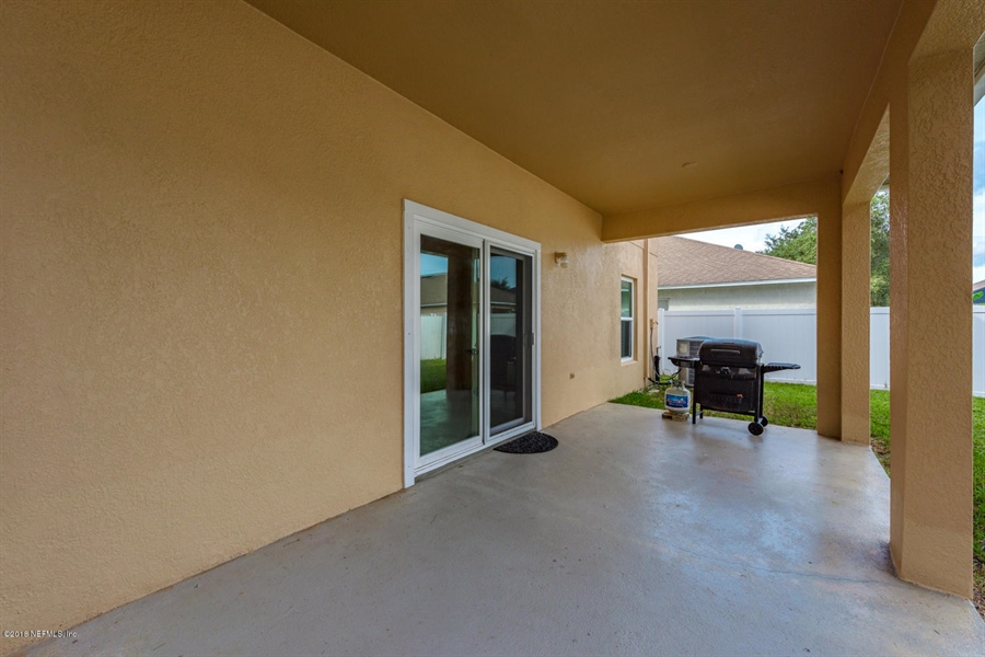 Real Estate Photography - 7525 Advantage Ct, Jacksonville, FL, 32277 - Location 28