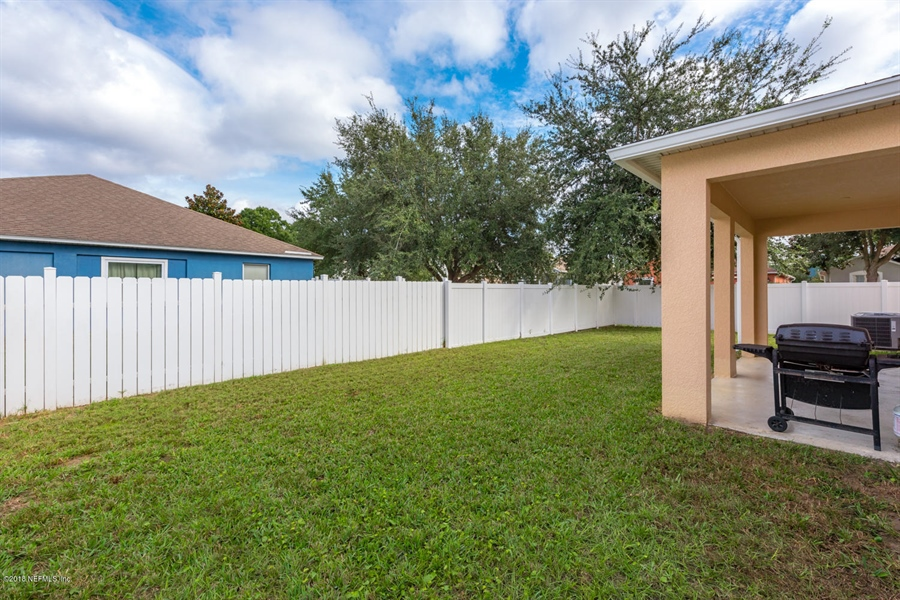 Real Estate Photography - 7525 Advantage Ct, Jacksonville, FL, 32277 - Location 30