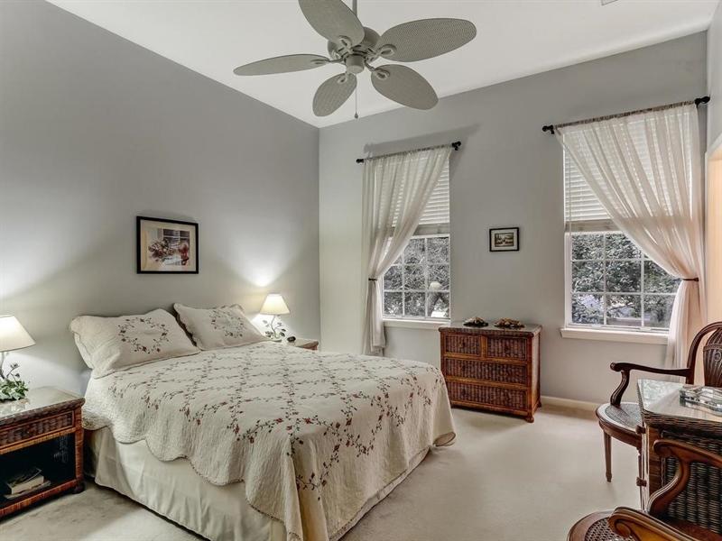 Real Estate Photography - 1878 Carnation St, Fernandina Beach, FL, 32034 - Location 5