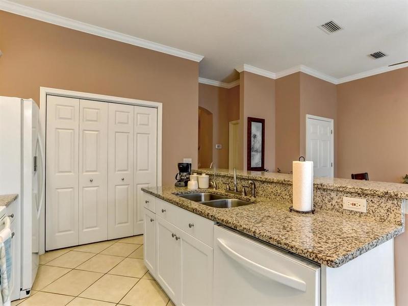 Real Estate Photography - 1878 Carnation St, Fernandina Beach, FL, 32034 - Location 8