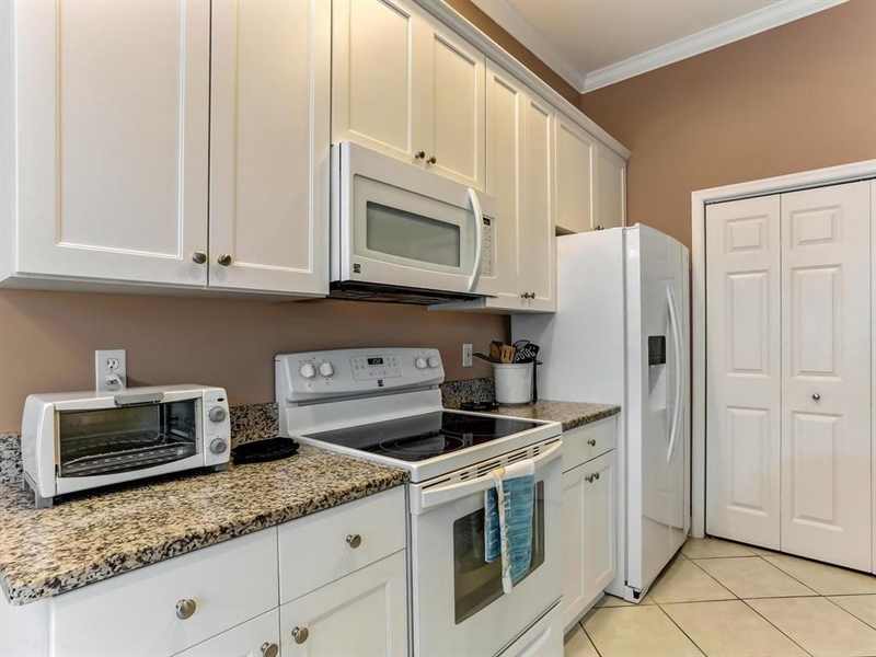 Real Estate Photography - 1878 Carnation St, Fernandina Beach, FL, 32034 - Location 9