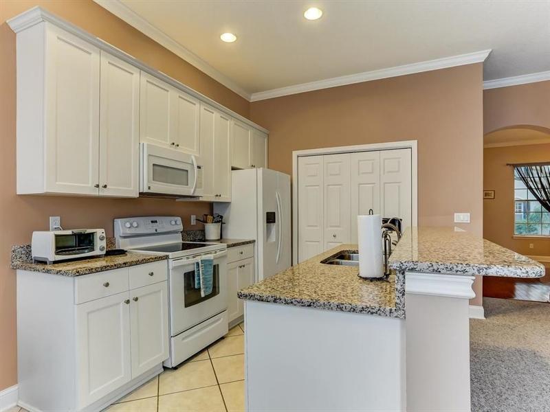 Real Estate Photography - 1878 Carnation St, Fernandina Beach, FL, 32034 - Location 10