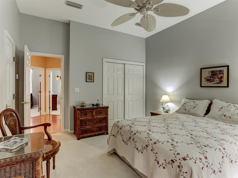 Real Estate Photography - 1878 Carnation St, Fernandina Beach, FL, 32034 - Location 18
