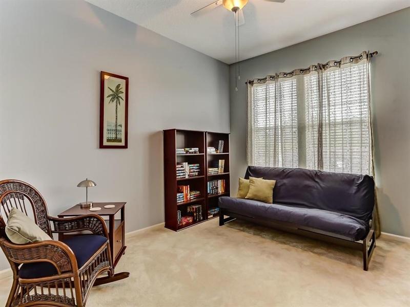 Real Estate Photography - 1878 Carnation St, Fernandina Beach, FL, 32034 - Location 19