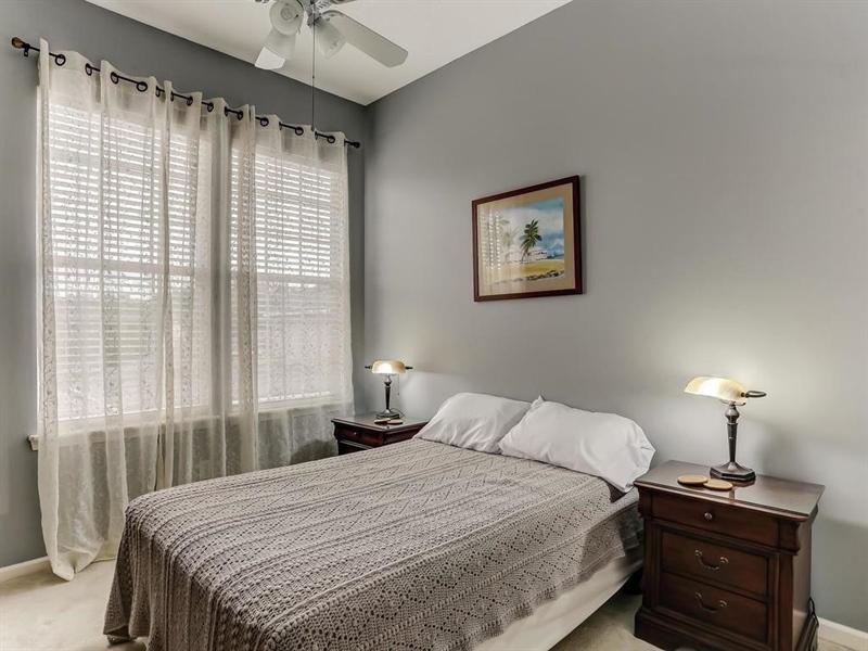 Real Estate Photography - 1878 Carnation St, Fernandina Beach, FL, 32034 - Location 20