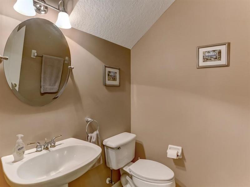 Real Estate Photography - 1878 Carnation St, Fernandina Beach, FL, 32034 - Location 23