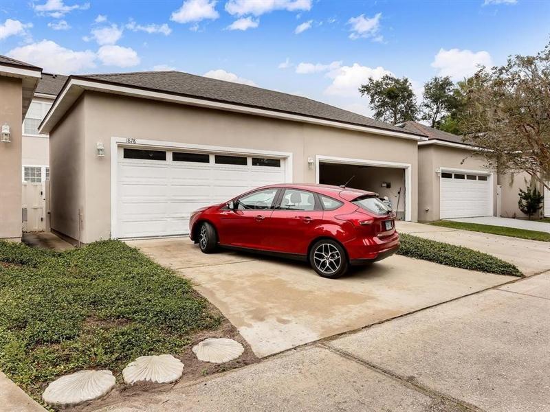 Real Estate Photography - 1878 Carnation St, Fernandina Beach, FL, 32034 - Location 28