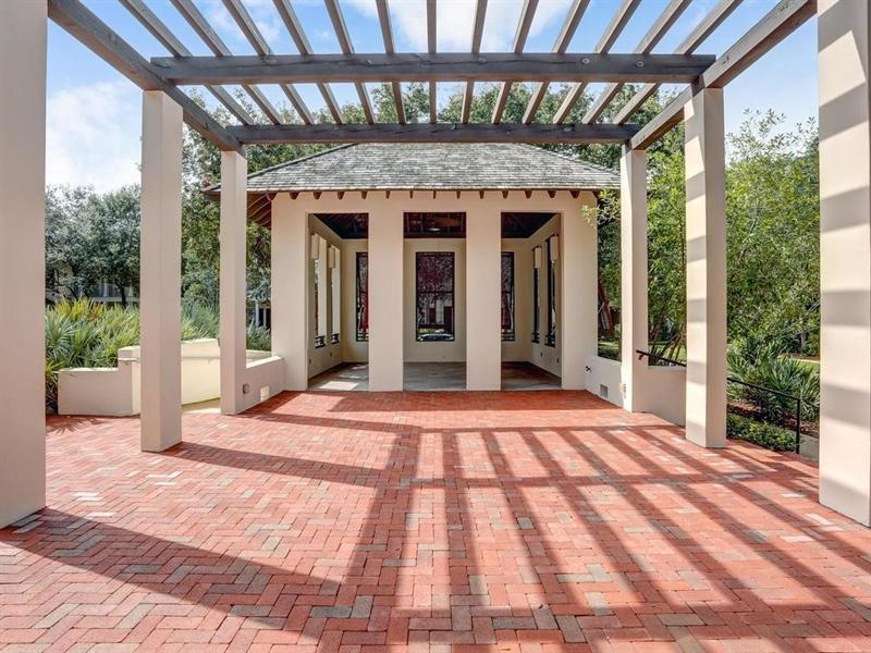 Real Estate Photography - 1878 Carnation St, Fernandina Beach, FL, 32034 - Location 29