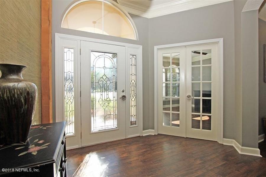 Real Estate Photography - 104 Stonebrook Ct, Saint Johns, FL, 32259 - Location 2