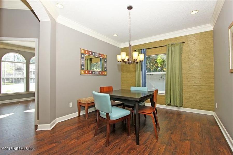 Real Estate Photography - 104 Stonebrook Ct, Saint Johns, FL, 32259 - Location 4