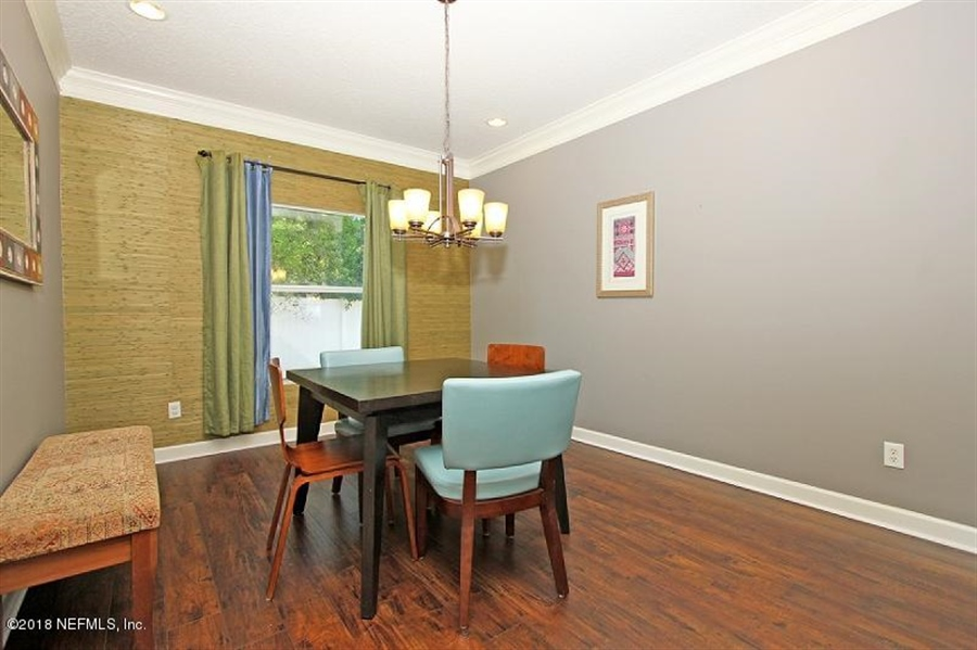 Real Estate Photography - 104 Stonebrook Ct, Saint Johns, FL, 32259 - Location 5