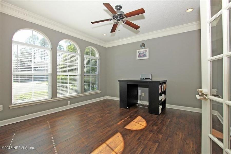 Real Estate Photography - 104 Stonebrook Ct, Saint Johns, FL, 32259 - Location 6