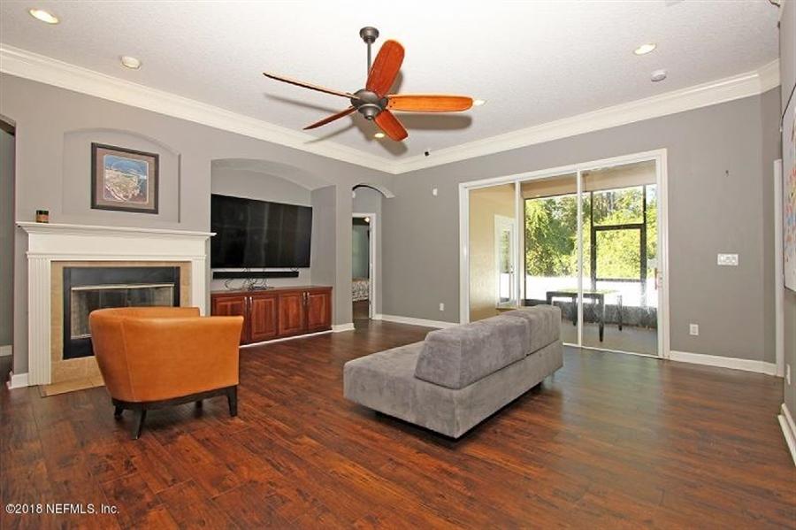 Real Estate Photography - 104 Stonebrook Ct, Saint Johns, FL, 32259 - Location 7