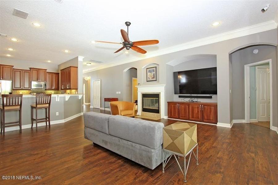 Real Estate Photography - 104 Stonebrook Ct, Saint Johns, FL, 32259 - Location 8