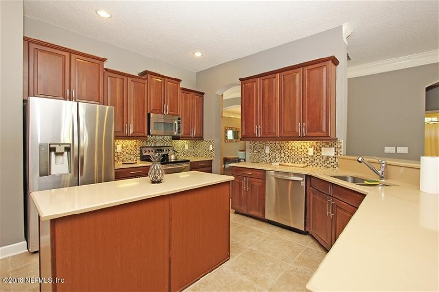 Real Estate Photography - 104 Stonebrook Ct, Saint Johns, FL, 32259 - Location 10