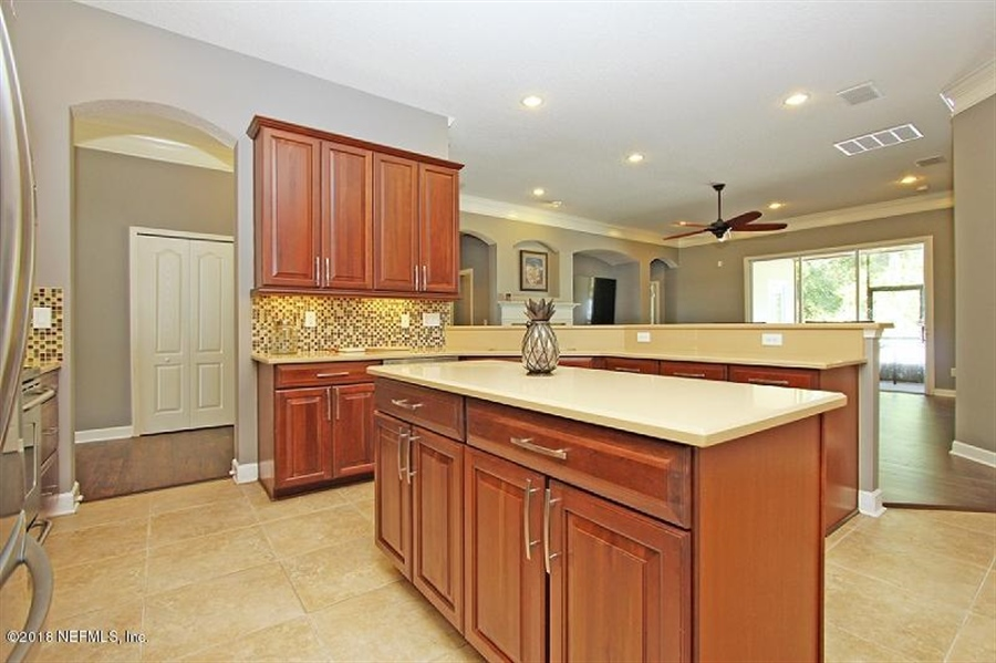 Real Estate Photography - 104 Stonebrook Ct, Saint Johns, FL, 32259 - Location 11