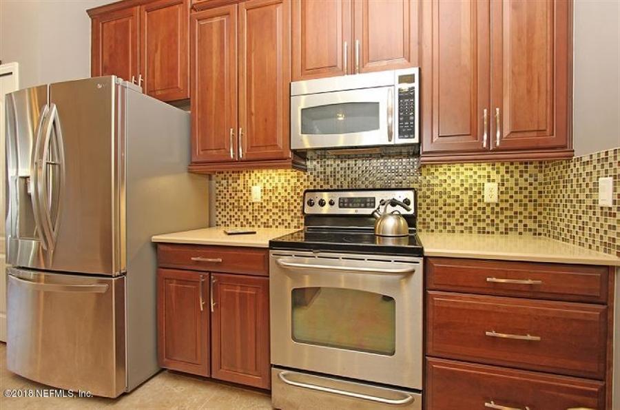 Real Estate Photography - 104 Stonebrook Ct, Saint Johns, FL, 32259 - Location 12