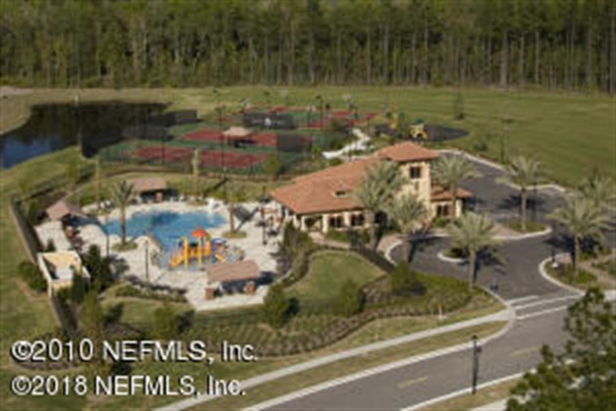 Real Estate Photography - 104 Stonebrook Ct, Saint Johns, FL, 32259 -