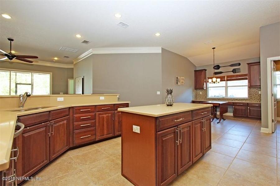 Real Estate Photography - 104 Stonebrook Ct, Saint Johns, FL, 32259 - Location 13