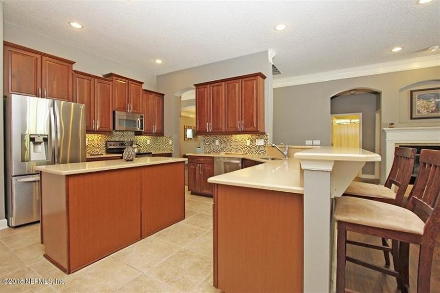 Real Estate Photography - 104 Stonebrook Ct, Saint Johns, FL, 32259 - Location 14