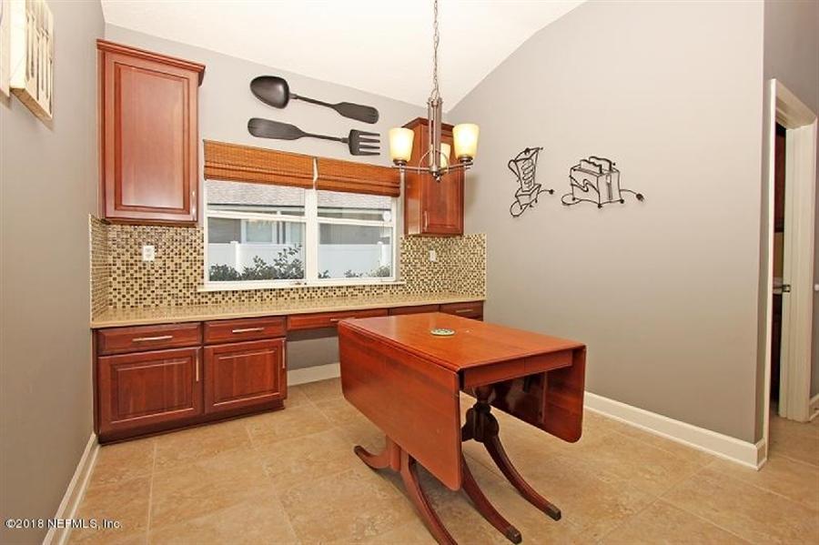 Real Estate Photography - 104 Stonebrook Ct, Saint Johns, FL, 32259 - Location 15