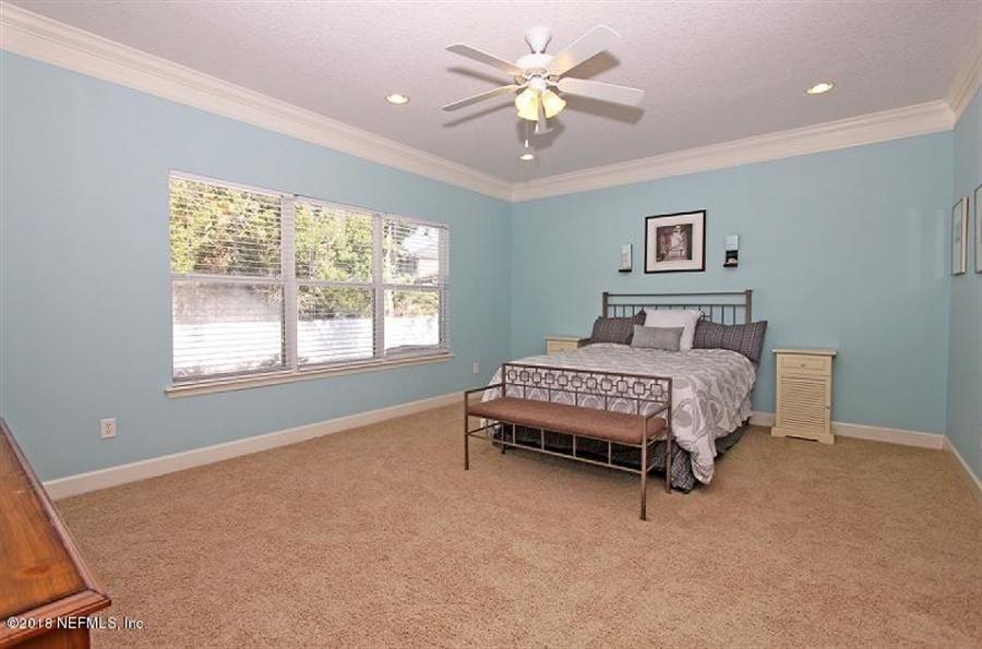 Real Estate Photography - 104 Stonebrook Ct, Saint Johns, FL, 32259 - Location 16
