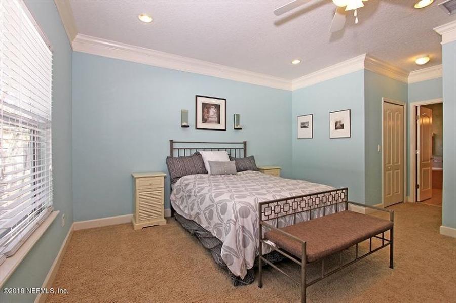 Real Estate Photography - 104 Stonebrook Ct, Saint Johns, FL, 32259 - Location 17