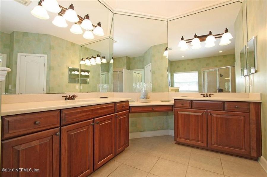 Real Estate Photography - 104 Stonebrook Ct, Saint Johns, FL, 32259 - Location 18