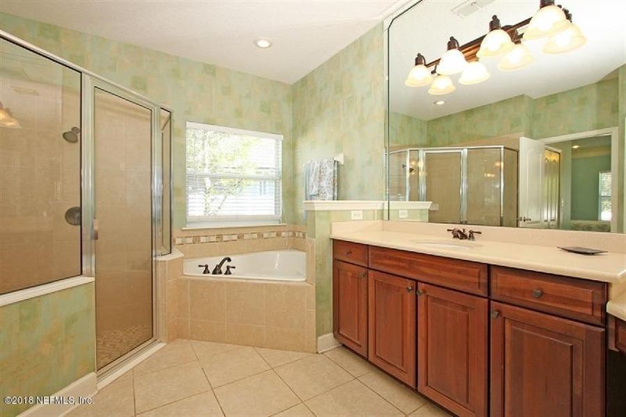 Real Estate Photography - 104 Stonebrook Ct, Saint Johns, FL, 32259 - Location 19
