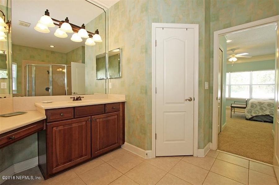 Real Estate Photography - 104 Stonebrook Ct, Saint Johns, FL, 32259 - Location 20