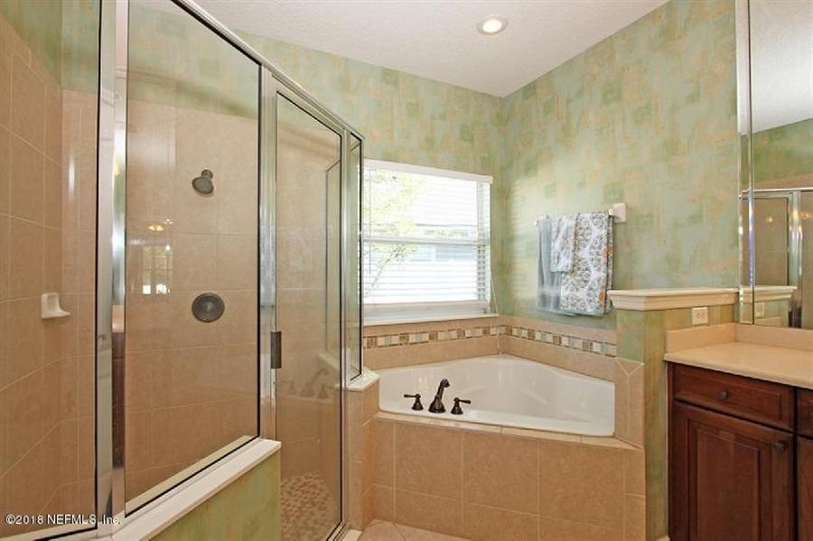 Real Estate Photography - 104 Stonebrook Ct, Saint Johns, FL, 32259 - Location 21