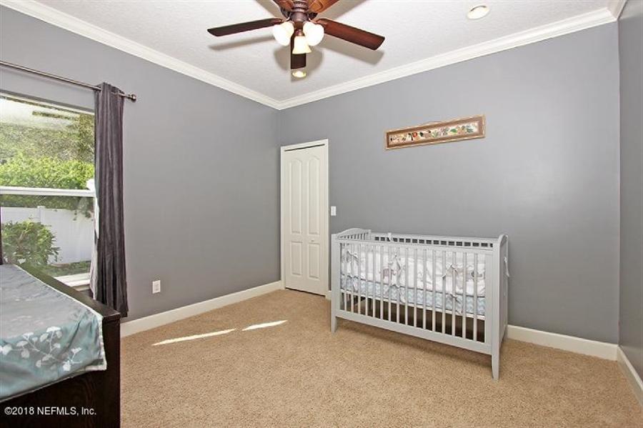 Real Estate Photography - 104 Stonebrook Ct, Saint Johns, FL, 32259 - Location 23