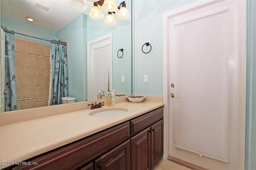 Real Estate Photography - 104 Stonebrook Ct, Saint Johns, FL, 32259 - Location 24