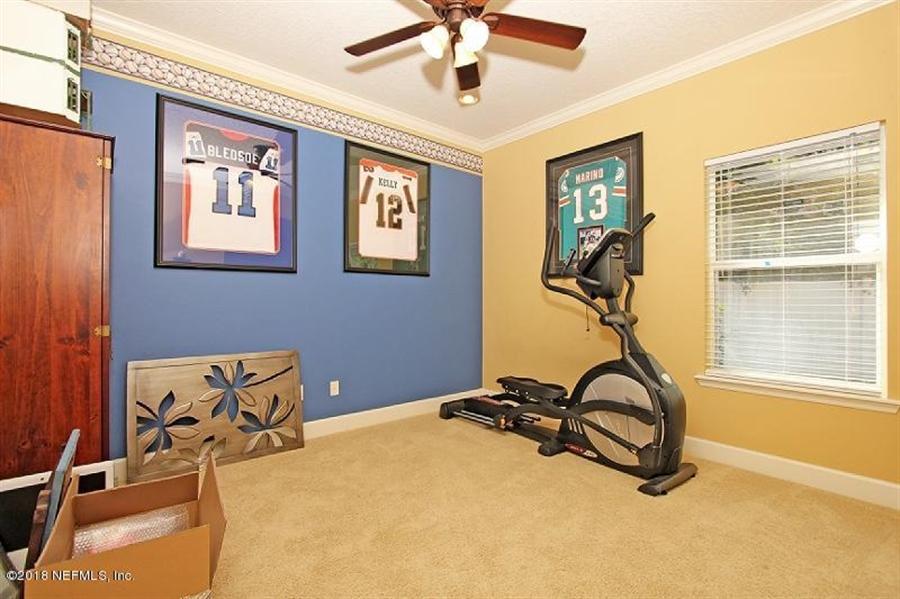 Real Estate Photography - 104 Stonebrook Ct, Saint Johns, FL, 32259 - Location 25