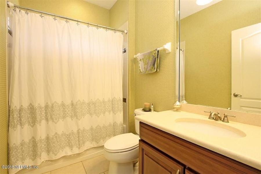Real Estate Photography - 104 Stonebrook Ct, Saint Johns, FL, 32259 - Location 26